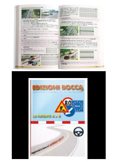 Libro Patente B 2015 Pdf